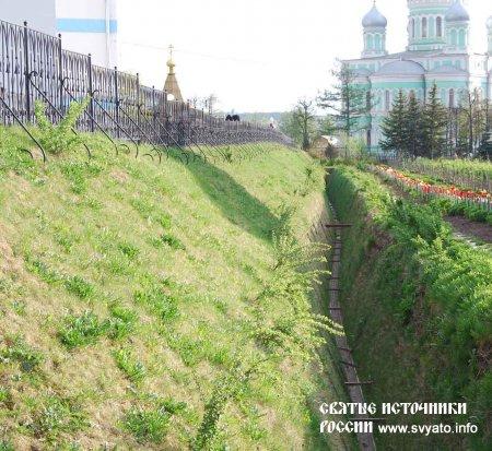 паломнические поездки в иерусалим из москвы цены