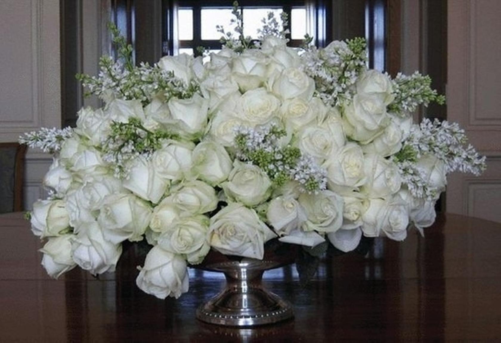 Ютуб белые розы надежды 6