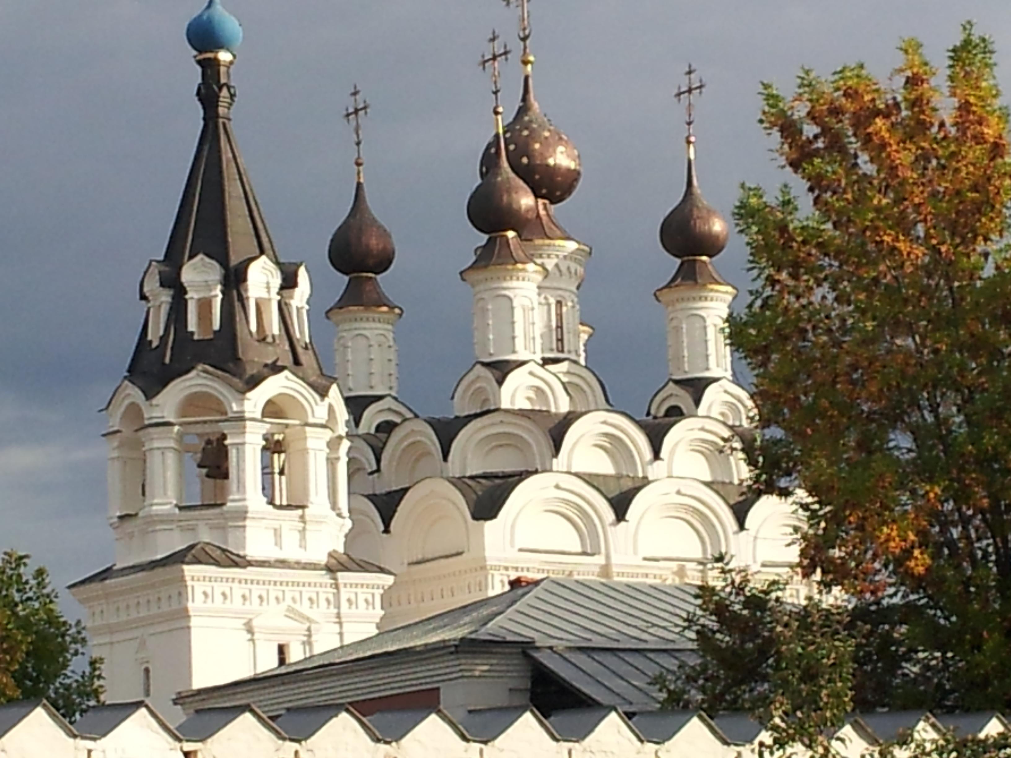 Сеченово - Шумерля расстояние, маршрут, сколько от