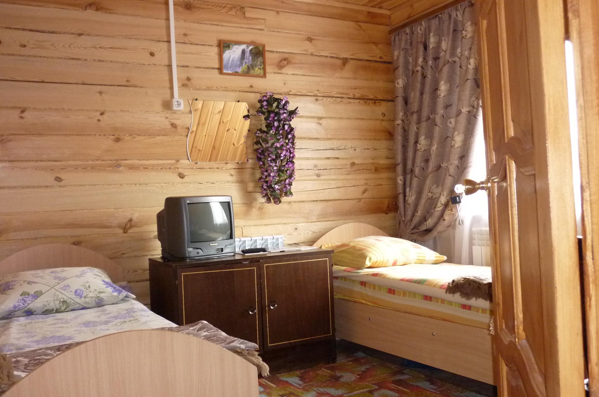 Сниму девушку на ночь в москве 19 фотография