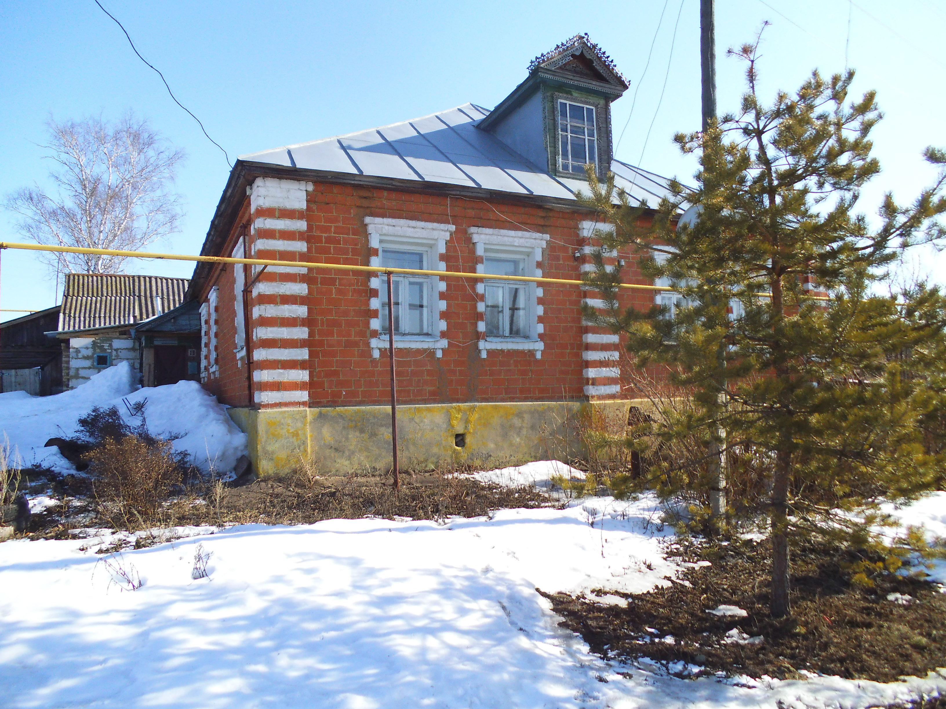 Стоимость бетонных свай для фундамента Щелковский район