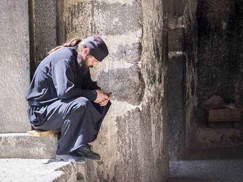 приморский край знакомства верующие в бога