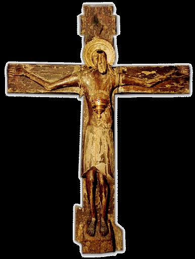 паломническая поездка в Николо-Сольбинский монастырь и к Животворящему Кресту в Годеново